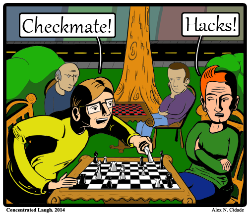 concentrated chess (1)